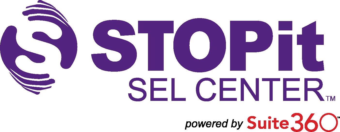 STOPit SEL Center