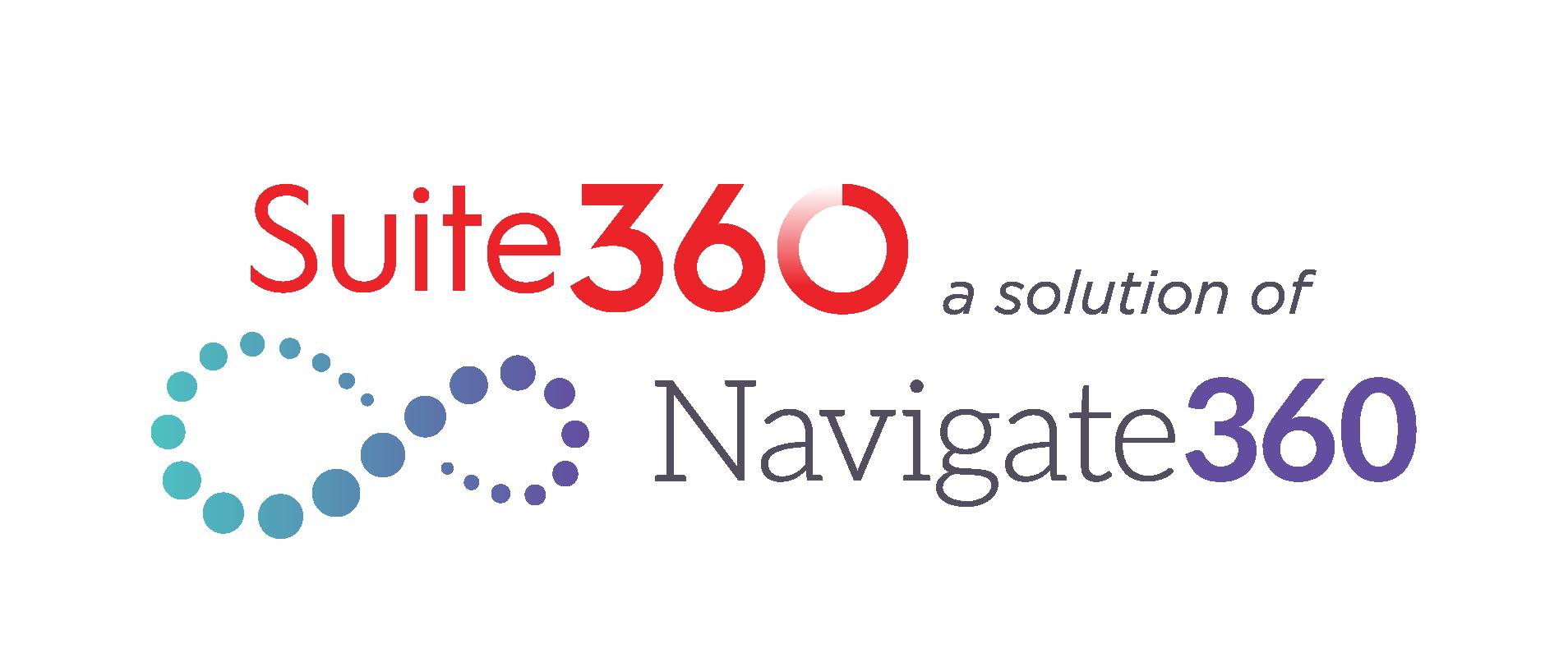 Navigate 360 Logo